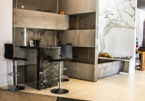 natural-stone-and-porcelain-stone-floors